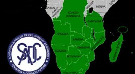 Palestina Sambut Posisi SADC Menentang Status Israel sebagai Pengamat di Uni Afrika