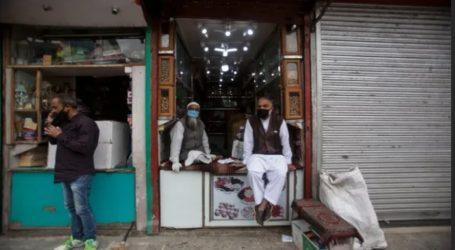 Kashmir, Dua Tahun Pasca Pencabutan Status Khusus (Oleh: Sajadi)
