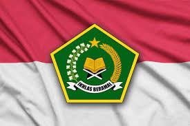Alokasi Bantuan Rp. 233 miliar untuk Pesantren, LPQ, dan Madrasah Diniyah