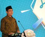 BPJPH Tetapkan Syarat UMK Ikuti Program Sertifikasi Halal Gratis