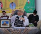 Imaam Yakhsyallah Mansur: Peran Perguruan Tinggi Paling Strategis dalam Membangun Peradaban