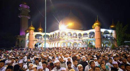 Berlapang-lapang Dalam Majelis-Majelis (Tadabbur Qs. Al-Mujadilah : 11)