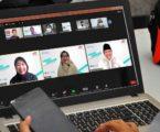 Yayasan Amaliah Astra Adakan Workshop Usaha Cemerlang