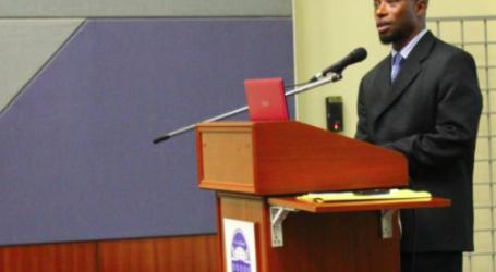 Wawancara Dr Abdul Malik: Madrasah di Nigeria Fokus Bahasa Arab dan Ilmu Islam
