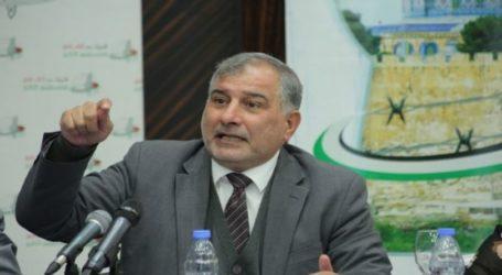Al-Zeer: Konferensi Rakyat Palestina di Luar Negeri Bahas Persatuan