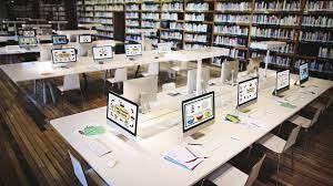 Urgensi Literasi Digital bagi Pelajar Masa Depan