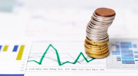 Kontribusi ZISWAF dalam Pemulihan Ekonomi (Oleh: Amirsyah Tambunan, Sekjen MUI)