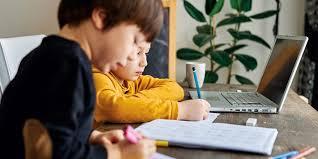 Teknologi Pendidikan untuk Masa Depan