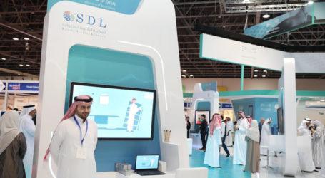 Perpustakaan Digital Saudi Tawarkan Akses Database Gratis Sepekan
