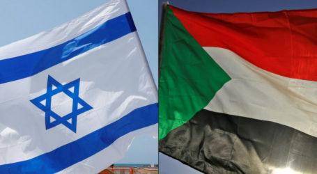 Pejabat Israel Suarakan Dukungan untuk Kudeta Militer Sudan