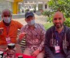 Produk Indonesia di Pameran dan Bazar Tripoli Fair