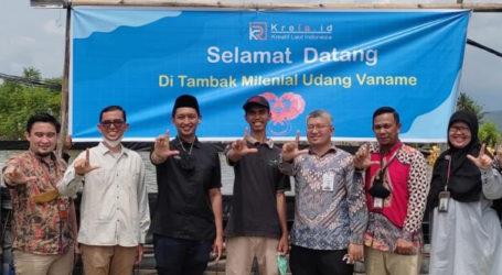 YBSMU, BSI Berkomitmen pada Pembinaan Alumni Program ISDP