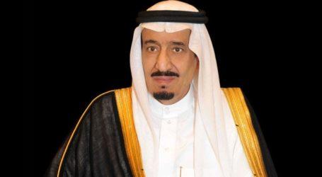 Saudi Angkat Menteri Kesehatan dan Haji Baru