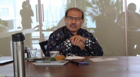 Dr. Muhammad Akhyar: Wisata Halal Perlu Dukungan Kebijakan Implementatif