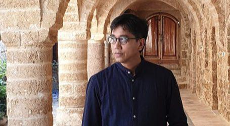 Gunawan Yasni, Seperempat Abad Mengkomunikasikan Pesan Ekonomi Syariah