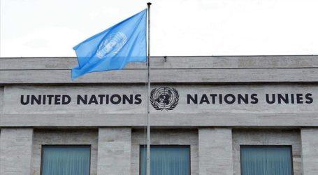 Koordinator PBB: Semua Permukiman Israel Ilegal Menurut Hukum Internasional