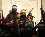 Faksi Perlawanan Palestina Peringatkan Israel untuk Tidak Nodai Tempat Suci