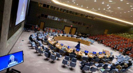 Pejabat PBB : Berlanjutnya Pembangunan Pemukiman Israel Picu Ketegangan