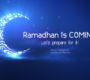 Khutbah Jumat: Menyambut Bulan Suci Ramadhan