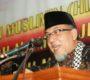 Pernyataan Jama'ah Muslimin (Hizbullah) atas Kerusuhan di Wamena Papua
