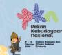 Pekan Kebudayaan Nasional 2019 Akan Digelar di Istora Senayan