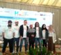 Halal Expo Indonesia 2019 di ICE BSD, 6-8 Desember